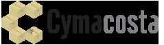 Cymacosta - Corrugadora y Maquiladora de la Costa S.A.S